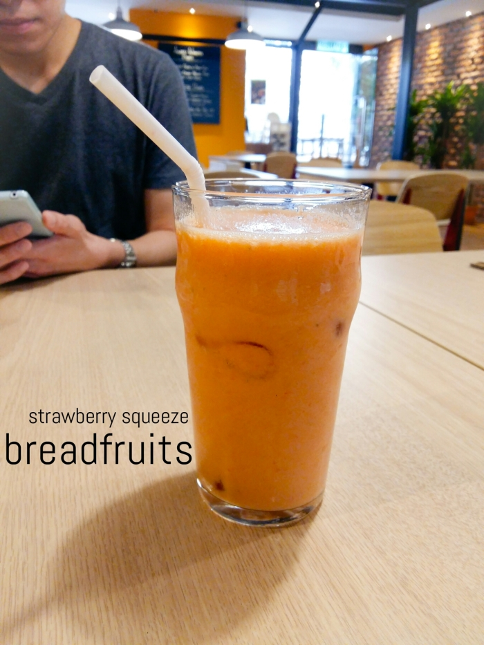 wpid-breadfruits-strawberry-squeeze.png.png