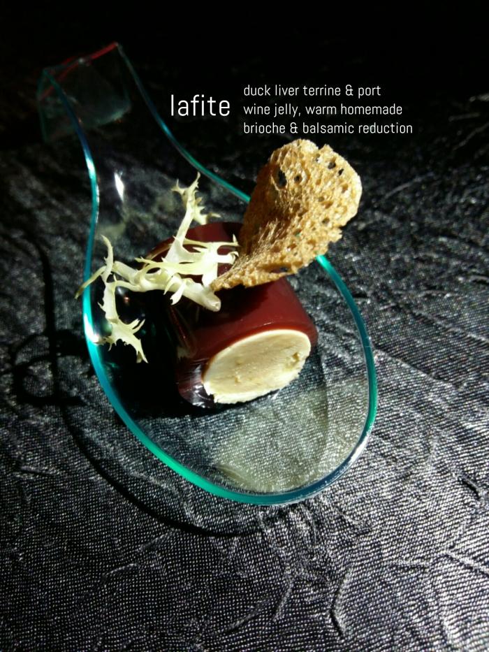 wpid-the-taste-migf-2015-lafite-3.png.png